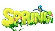 Spring into Pembroke Pines Special Events 2017