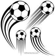 New Spring Break Soccer Camp