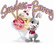 Sundaes with the Bunny Pembroke Pines