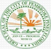 Pembroke Pines City Seal