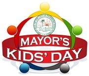 MAYOR'S KIDS' DAY