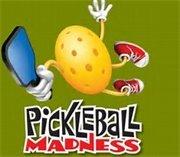 Pickleball Madness