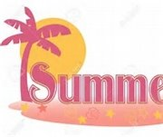 Register for Summer Events & Activities at the Pembroke Pines Carl Shechter SWFP Community Center