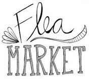 Two Day Indoor Flea Market and Bazaar