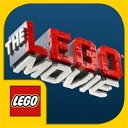 The Lego Movie !