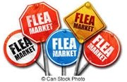 Two Day Flea Market in Pembroke Pines