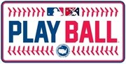 """Play Ball Summer"" Event In Pembroke Pines"