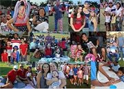 Pembroke Pines Annual Independence Day Celebration Enjoyed By Thousands!