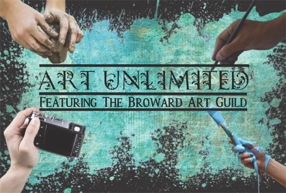 Art Unlimited