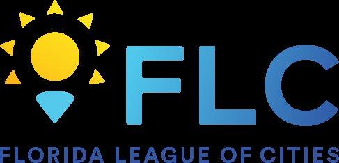 Florida League