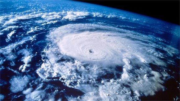 Town Hall Meeting on Hurricane Preparedness