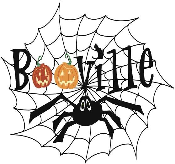 Booville logo