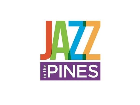 jazz in pines