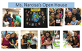Open House 2017-2018