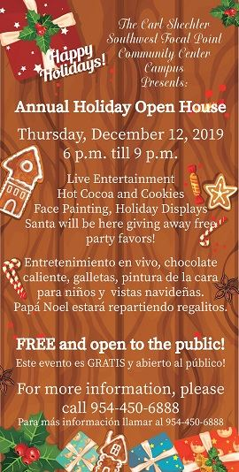 SWFP Holiday Party 2019_web