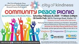 Community-Peace-Picnic_web