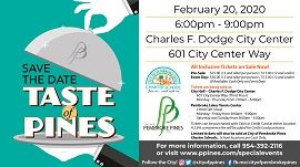Taste-of-Pines-Tickets-2020-web