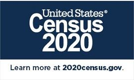 Census _web