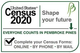 census 2020 logo1_web