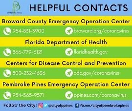 PPines Helpful Contact Info_ Important_web