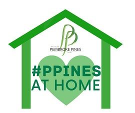 PPinesAtHome web