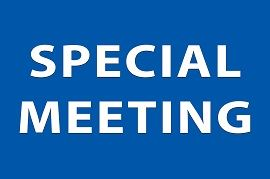 special-meeting_web