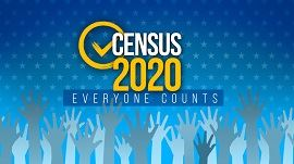 census2020-web