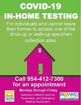 In Home Mobile testing Flyer _web1