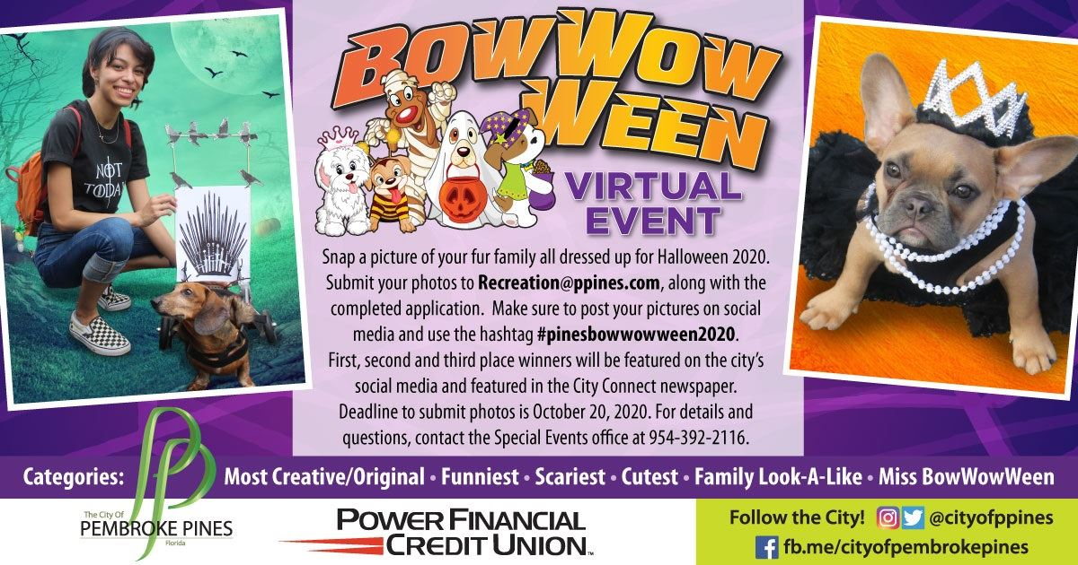 Bow-Wow-Ween-FB-2020