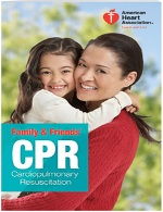 CPR-Family-and-Friends