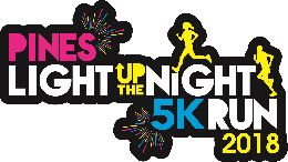 D-PinesLightUpTheNight5K Logo FINAL