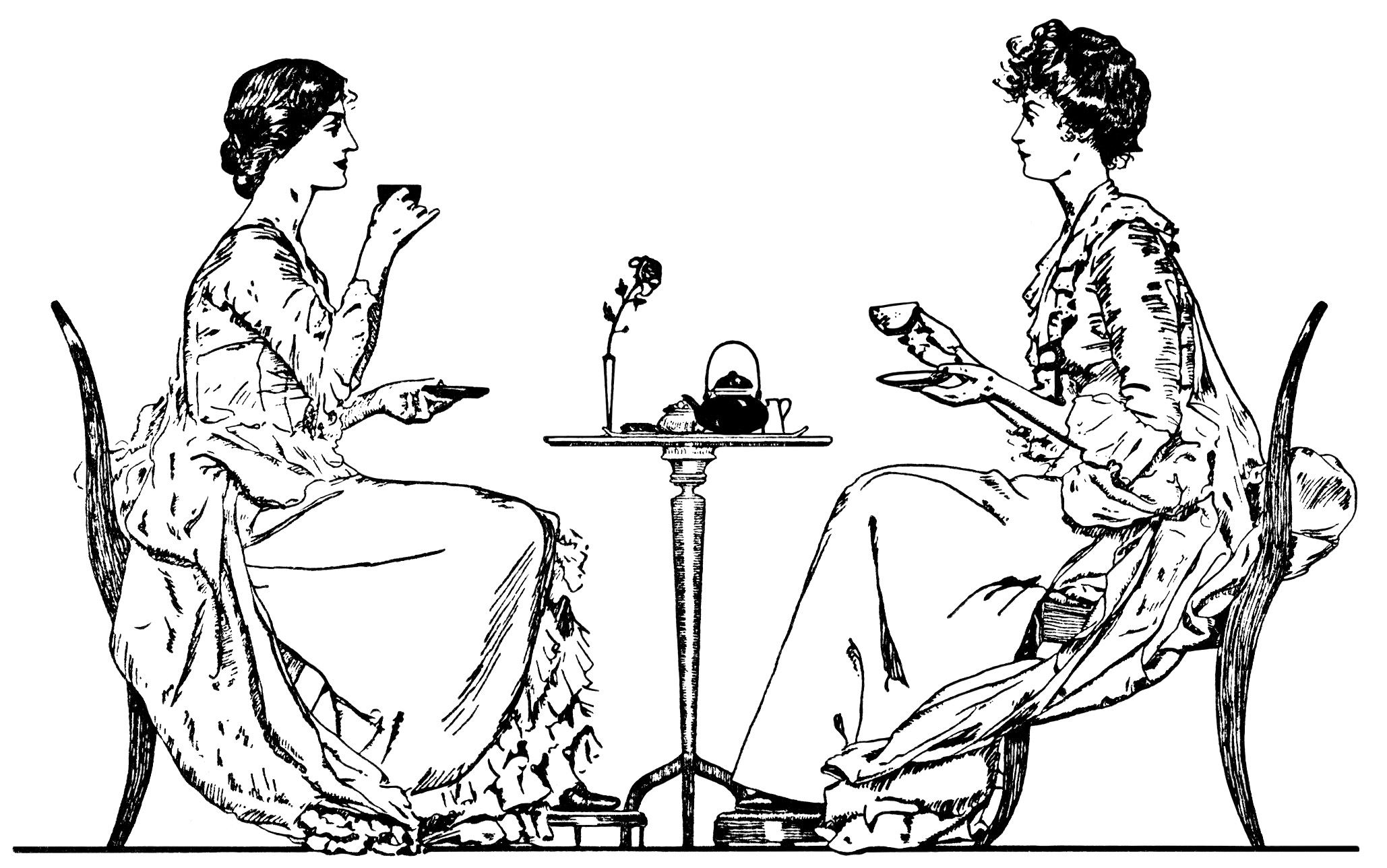 victorian-tea-time-free-clip-art-old-design-shop-blog-zpTbSF-clipart