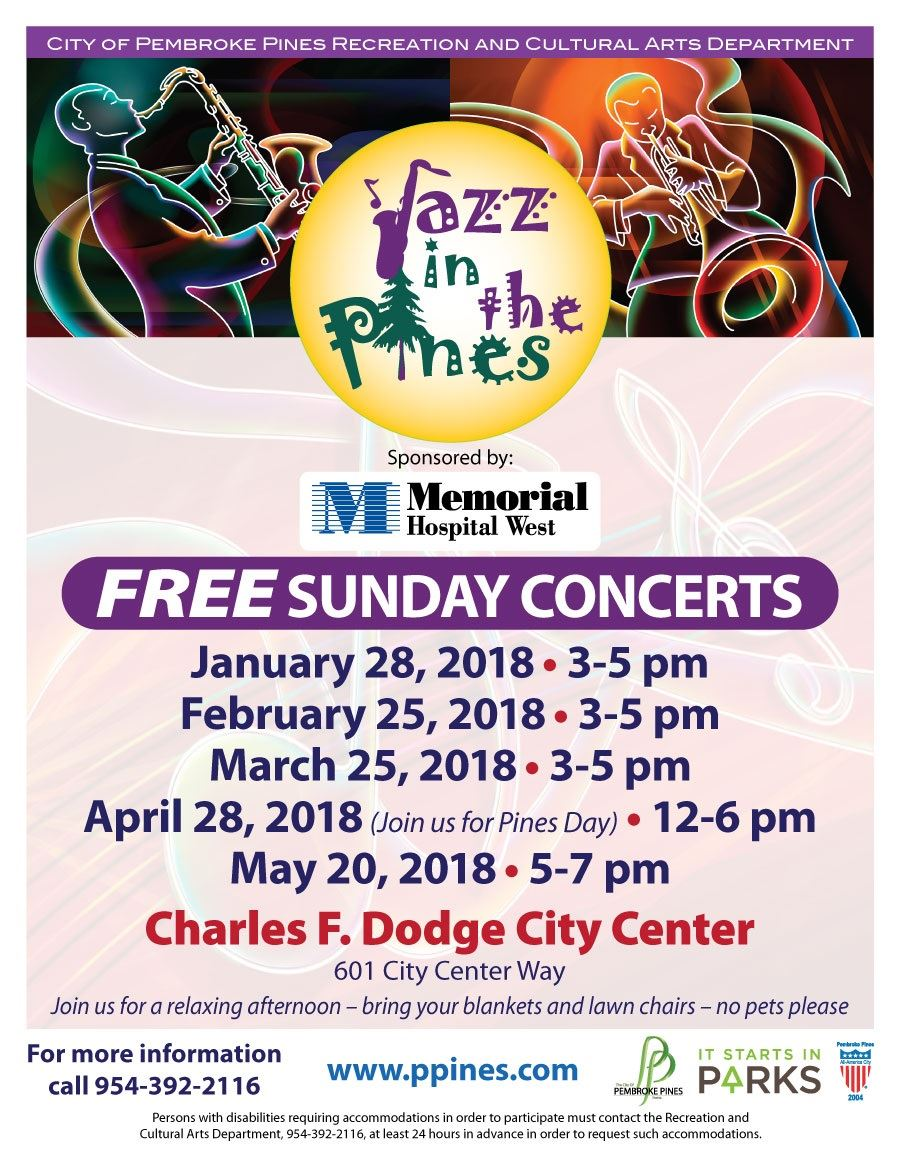 Jazz-in-the-Pines-Flyer-2018