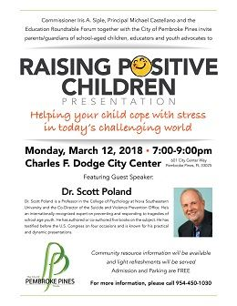 Raising-Positive-Children-Flyer1