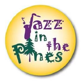JAZZ-IN-THE-PINES-CIRCLE