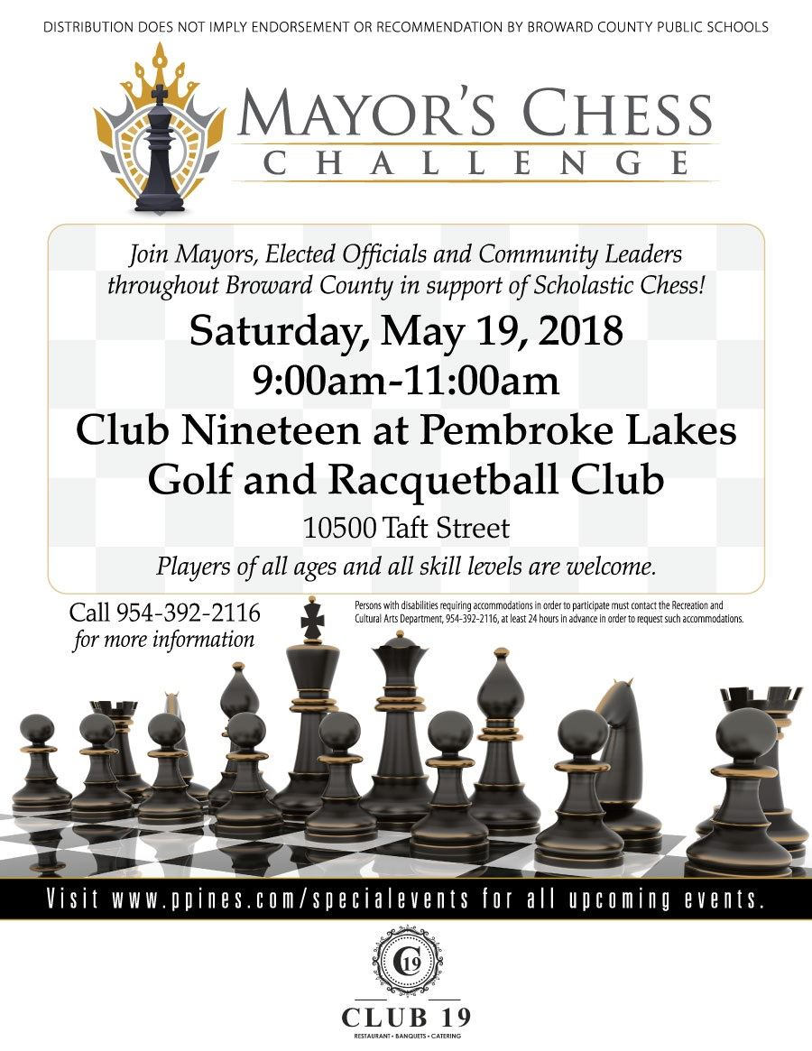 Mayors-Chess-Challenge-Flyer-2018