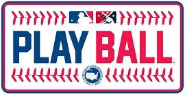 PLAY BALL_LOGO_PHOTO