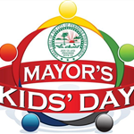 mayors_kids_day (3)