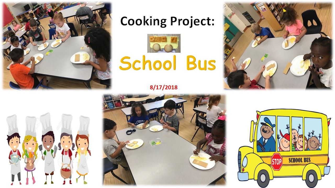 cooking-school-bus1819