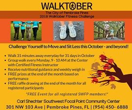 walktober flyer _web