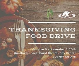ThanksgivingDrive_web