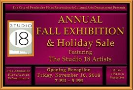 Fall Exhibition Holiday Sale Card Side_web