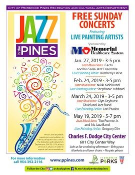 Jazz-in-the-Pines-Flyer-2019_web