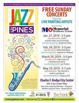 Jazz-in-the-Pines-Flyer-2019 revised_web