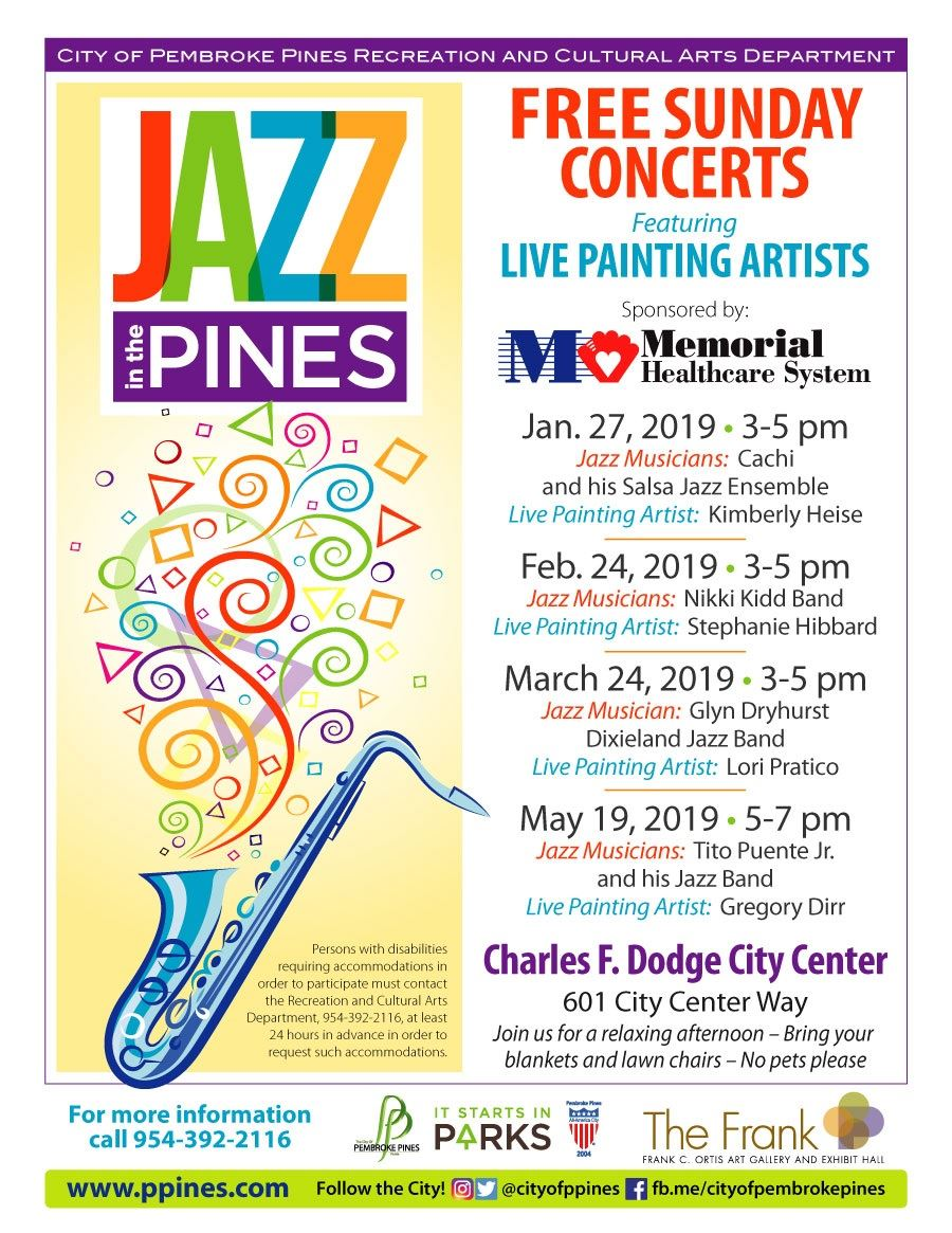 Jazz-in-the-Pines-Flyer-2019 revised