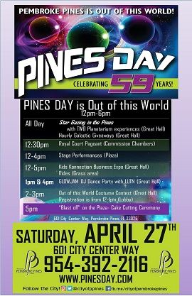 Pines day 2019 Poster-web