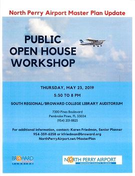 North Perry Master Plan Update 05-23-19-web