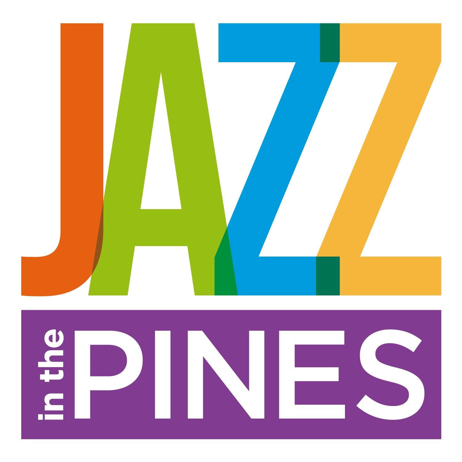 JAZZ-IN-THE-PINES-Logo