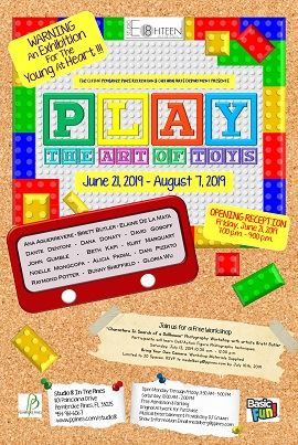 PLAY POSTER_web