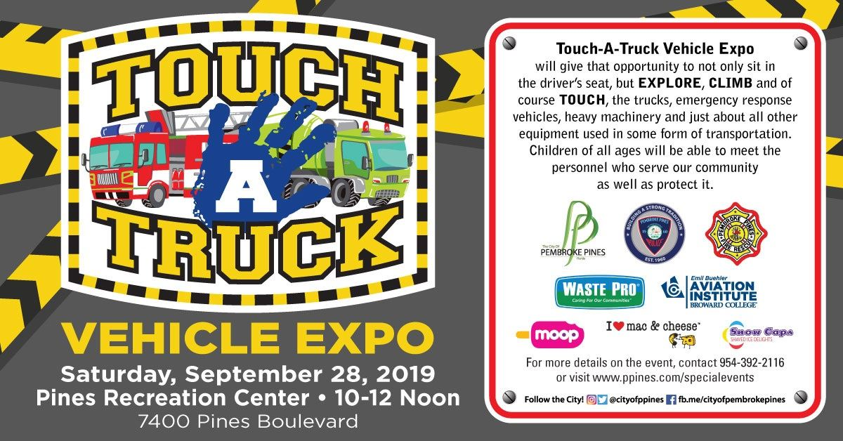 Touch-A-Truck-Social Info Card with sponsor logos